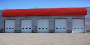 Garage door openers; electric garage door openers, carriage home garage door opener for automatic operation [[]] GAREX