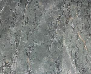 Crowsfoot Schist | Ashfield Stone