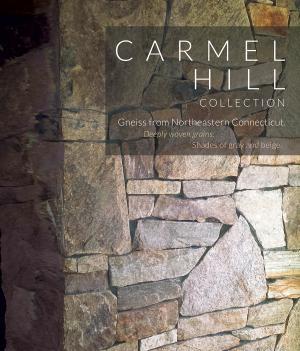 Carmel Hill™ | La Pietra