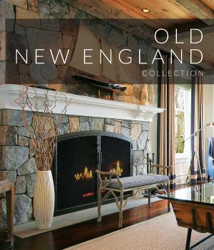 Old New England™ | La Pietra