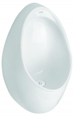 Gobi Waterless Urinal