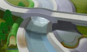 Roadways/Bridges/ Stormwater Management - C6XTY