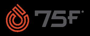 75F Building Automation System Logo