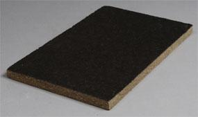 Celotex Structodek High-Density Roofing Board | BLUE RIDGE FIBERBOARD