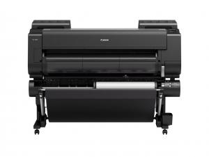 Canon PRO4000S Wide Format Printer/Scanner