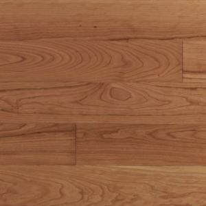 Solid and Engineered Hardwood | Mercier Wood Flooring