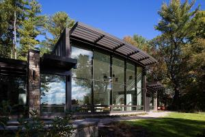 Custom Homes  - Services