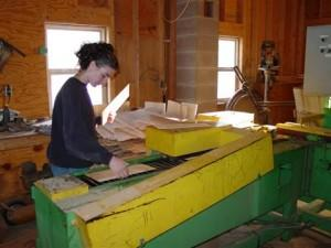 Features | Longfellows Cedar Shingles