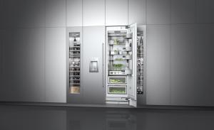 Refrigeration | Gaggenau