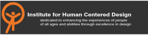 User/Expert Research | Institute for Human Centered Design (IHCD)