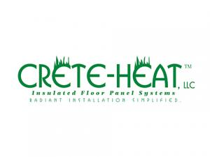 RST Thermal   Crete-Heat