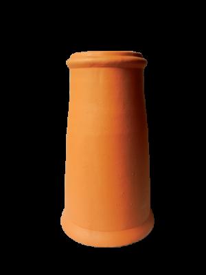 Elemental Clay Pots  