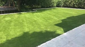IntelliTurf   Synthetic Grass, Artificial Turf Install Boston, New England