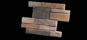 Mortared — Silverwood Stone