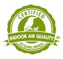 Indoor Air Quality Certification | SCS Global Services