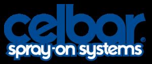International Cellulose Corporation | Celbar