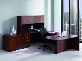 New Office Desks For Sale   New Executive Office Furniture Liquidation    Conklin Office Furniture