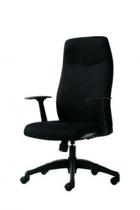 Conklin Office Chairs - New & Used Office Chairs in MA, CT, NJ - Conklin Office Furniture