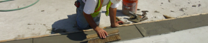 ARDEX Americas | Engineered Concrete Repair Systems
