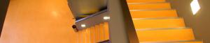 ARDEX Americas | PANDOMO® - Decorative Concrete