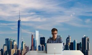 BIM Management (On-site or Remote) - myCadd