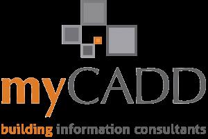 Classroom Training - myCadd