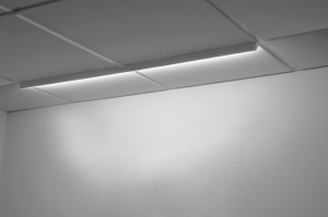 T-BAR LED™ Asymmetric