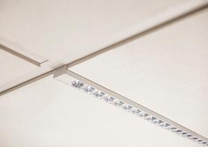 T-BAR LED™ Multi-Reflector