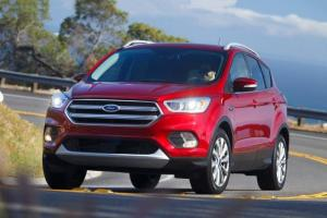 SUVs - Reviews & Pricing on New SUVs   Edmunds