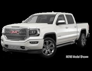 Hot New Trucks   Edmunds.com