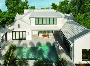 Boral Cool Roofs - Why You Should Install a Cool Roof System - gb&d