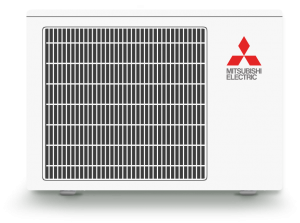 Single-Zone Cooling Outdoor Units | Mitsubishi Electric Cooling & Heating