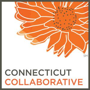 CT Green Building Council - Promoting sustainable building practices in Connecticut