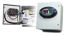 Nexus 1500+  - All Products - Electro Industries