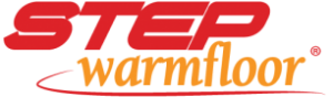 STEP® Gutter Deicing - Warmfloor