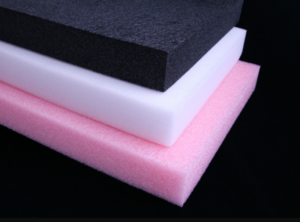 EPE Foam Plank – IMG Plastec LLC