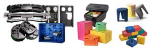 EPP Bead Production Plant – IMG Plastec LLC