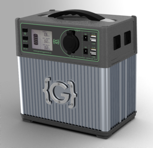 Grengine™ UltraLite – Grengine - Growing Greener Innovations