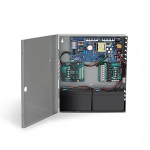 Schlage PS900