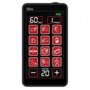 HiDow Pro Touch - Wireless TENS / EMS Device by HiDow International