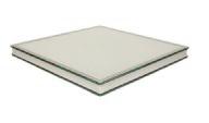 Solera® L R2.2 - Advanced Glazings