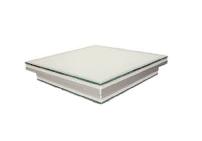 Solera® T-R9+Aerogel - Advanced Glazings