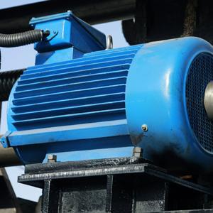 Appliance Efficiency Standards | NEEP