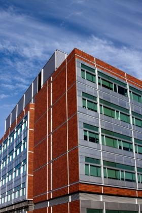 High Performance Rooftop Units | NEEP