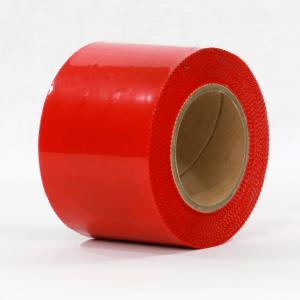 Protective Tape for Moisture Sealing, Bonding & Seaming