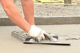 Concrete Accessories | Vapor Barrier