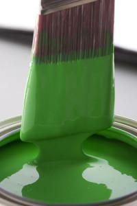 Coatings | Soy New Uses