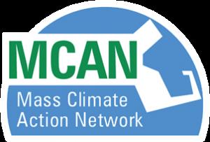 Massachusetts Climate Action Network