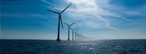 Offshore Wind- Massachusetts Climate Action Network