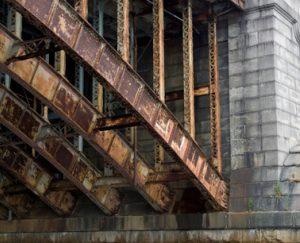 Corrosion Science | American Galvanizer's Association